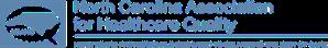 ncahq logo