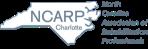 ncarp logo